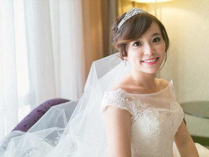 婚禮為什麼該請婚攝?9個大家最想知道的婚攝大哉問!