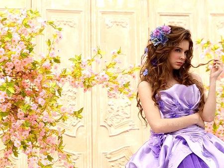 奢華哥德風禮服!給女人渴望愛情、感動,轉身發現幸福