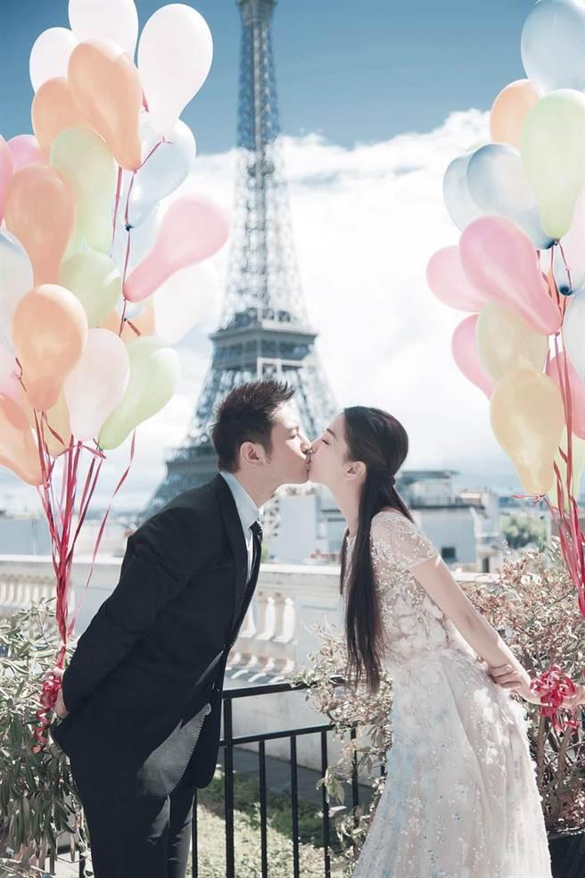 「黃曉明婚紗照」的圖片搜尋結果
