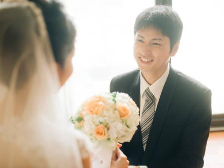 中、英、韓 三國求婚歌曲大集合!就是這33首歌讓她SAY YES❤