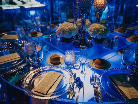 8招婚宴會館選擇教學!讓你快狠準搶到理想的婚宴場地