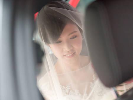 不可大意!9個讓新娘超崩潰的結婚小細節,發生當下真的會很崩潰