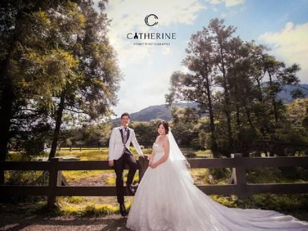 超夢幻婚禮組合IDEA 創造專屬婚禮就看這一篇!