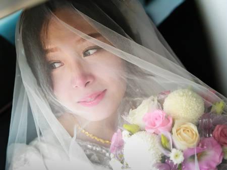 婚禮當天會拍啥?10個婚攝必拍的重點畫面原來有這些