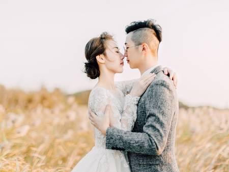 新娘們婚禮前該準備哪些事情?專業新娘秘書一件一件告訴你