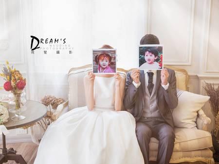 在這時候結婚最幸福!12星座適合婚期大公開♥