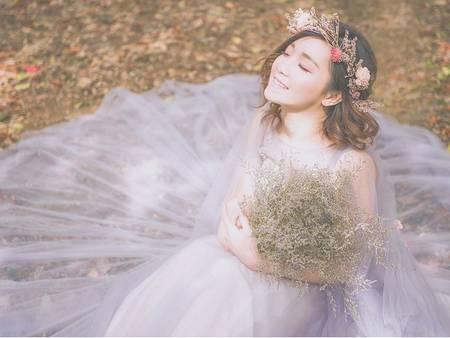 為什麼大家都想當六月新娘?原來涵義來自西方諺語!
