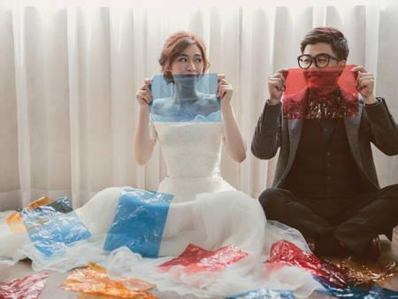 婚後愛情如何保鮮?專家分享9大原則,一起來筆記!