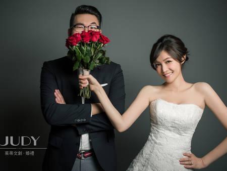 2019結婚好日子出爐!108年度農民曆宜嫁娶的吉日總整理♥