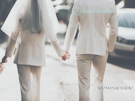 結婚改變一生!戴上此戒, 妳從此便不再重要?(中)