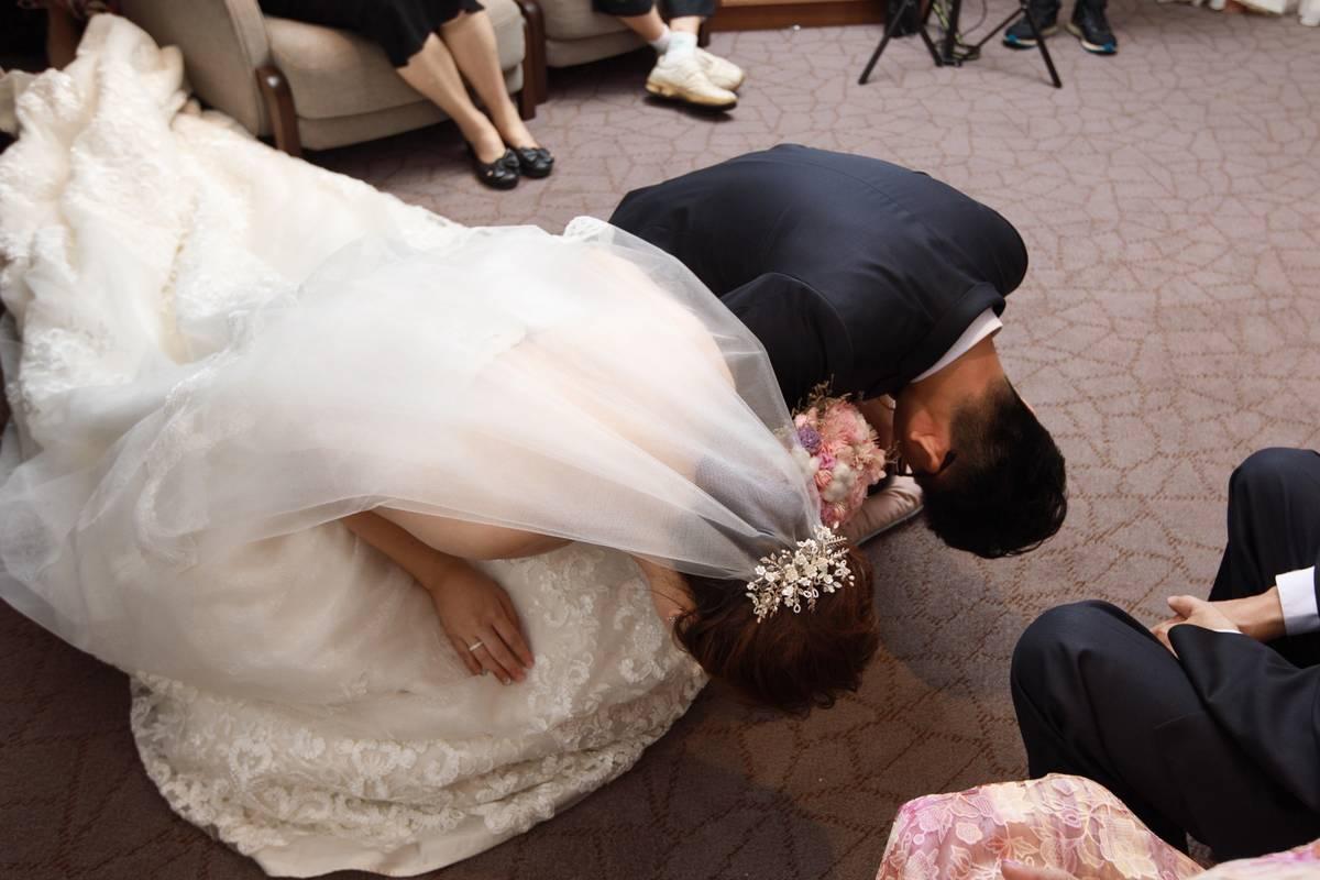 婚後生活,婆媳問題,夫妻關係,家庭經營