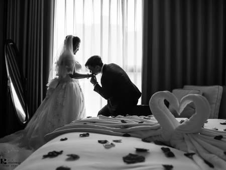 婚房擺設與禁忌知多少?新婚夫妻點進來見分曉~(招手)