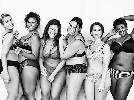 婚前減重?先搞清楚「減肥」關鍵點 才能真正擁抱健康美❤