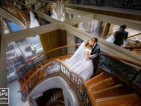千古大難題!要不要辦婚禮,你是否也有這些掙扎過?
