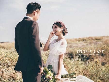 求婚大作戰!測驗你適合哪種求婚 有攻略、拒絕、驚喜變驚嚇?!