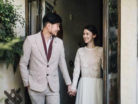 你看過這個廣告嗎?從韓國牙膏廣告,看「婚後相處」~