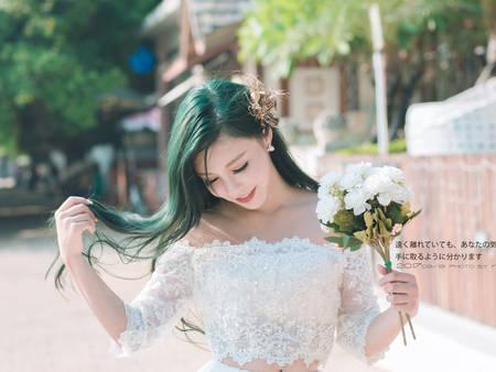 【輕熟女心事】奔三的下一步--何必委屈隨便找個男人嫁?!