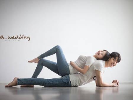 別害羞!看這篇「婚前健康檢查」若愛對方你更該檢查✍