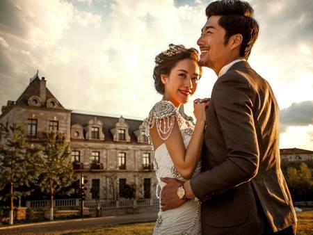 5個「愛情升溫小魔法」,浪漫生活不再光說不練!