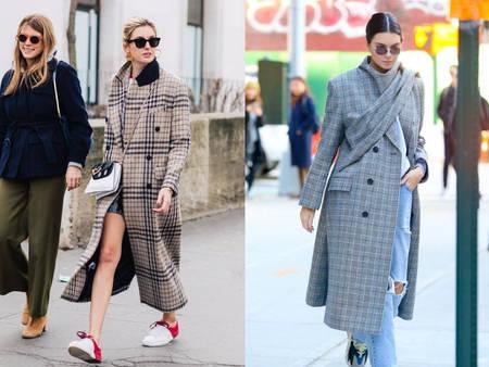 為何巴黎女人總是如此優雅?教你學會「法式穿搭」更顯自我風格♥