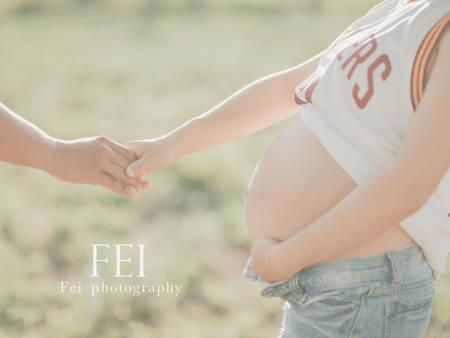 我懷孕了!面對「意外驚喜」小倆口該如何選擇?