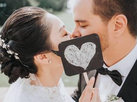 跟德國人結婚是文件煉獄的開始?過來人教你如何準備文件&申請結婚簽證
