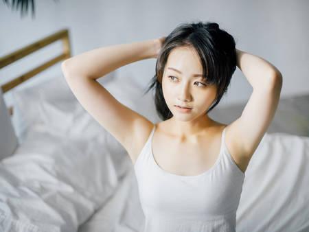 【懶人保養法】起床3件事,輕鬆打造易瘦體質!