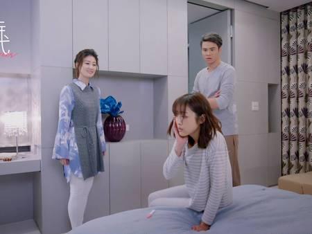 從電視劇「姐的時代」看婚姻 正宮與小三的相處之道!