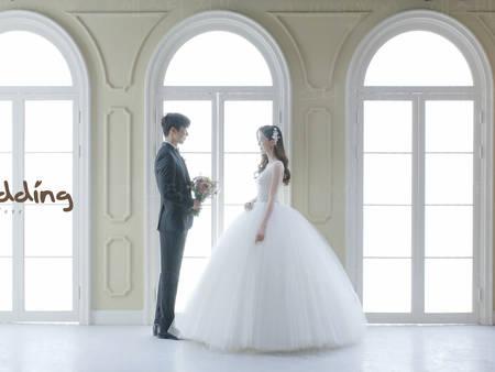 專屬於你~「12星座的代表婚紗」,有選擇障礙的新娘必看!
