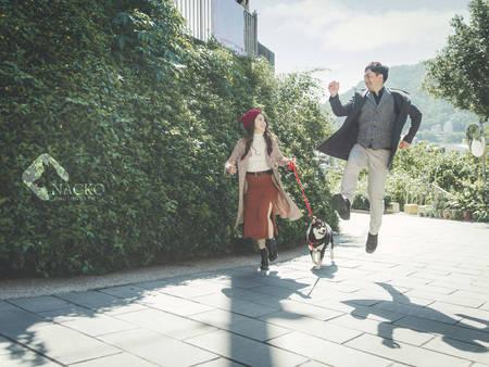 【運動篇】利用「生理週期」大變身 身材窈窕到讓老公更愛你!