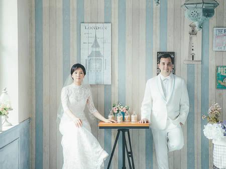 婚後10年依然放閃好羨慕?3大心法傳授夫妻「永遠甜如蜜」的秘訣!