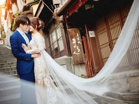 新娘須知!來自新秘的貼心叮嚀 婚禮前30天9大必讀重點❤