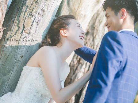 女性喜歡「特別的事」;男性卻是用「日常生活」來表現愛情