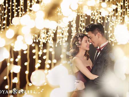結婚時程怎麼抓?婚禮籌備懶人包~5大眉角一次看懂!
