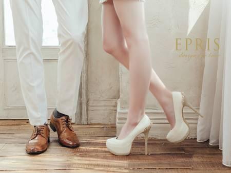 第一次挑選就上手!準備穿上展現迷人女人味 6大「挑高跟鞋」秘訣!(下)