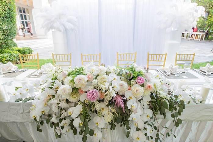 婚宴場地,婚宴會館,戶外婚禮,台中婚宴,婚宴推薦