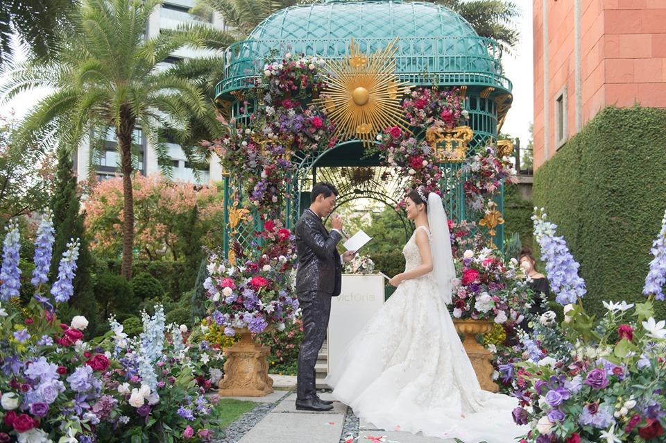 婚宴場地,婚宴飯店,五星飯店婚禮,婚宴,婚宴場地推薦,婚宴場地台北,維多麗亞酒店