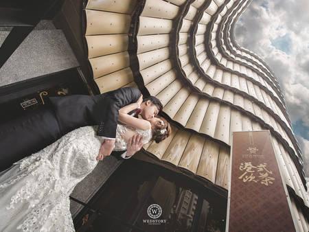 雙11結婚搜購!嚴選結婚吧21家優質婚攝 讓你一秒找到命定店家