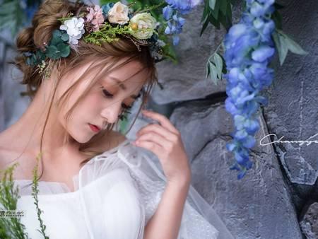 雙11結婚搜購!嚴選結婚吧21家優質新秘 想成為仙女就找她們~