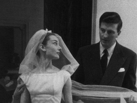 不只美麗更有意義!穿上好幾代的愛與祝福~家傳老婚紗陪你嫁❣