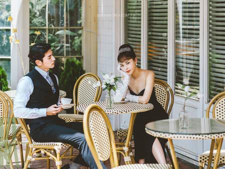 當女友&當媳婦大不同!大哉問:婚後公婆態度會變嗎?