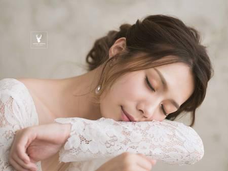 冬季新娘保養祕技!保證婚禮當天水嫩動人自帶聚光燈~