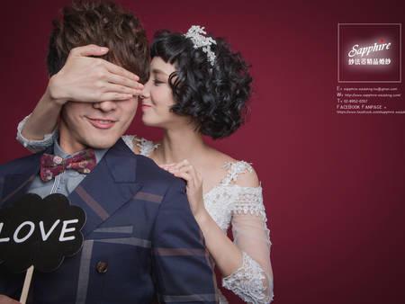 讓愛情不冷卻!3個撇步學起來 婚後常保熱情有秘訣