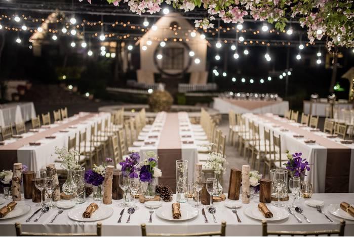 預約賞廳,婚宴場地,婚宴會館,婚宴會館台中,婚宴場地推薦,婚宴2020