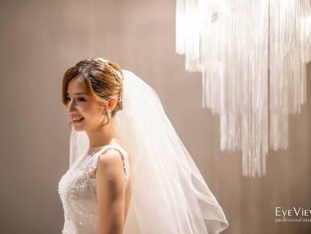 想讓婚禮更完美?7大細節請主動告知婚攝 精采畫面不怕遺漏!