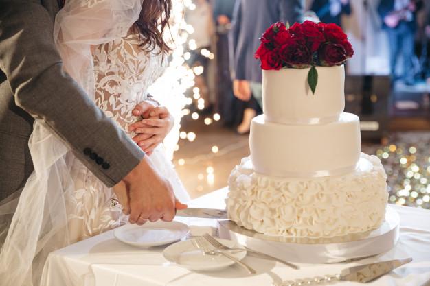 西式婚禮,注意事項,懶人包