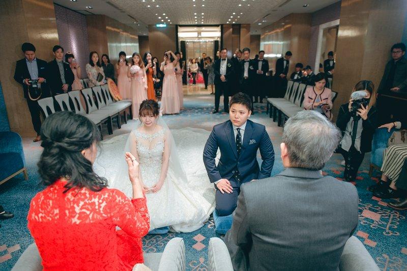 儀式,婚攝,婚禮籌備,闖關