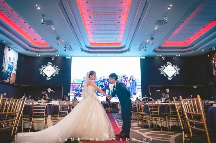 2020婚禮趨勢,婚攝,宴客