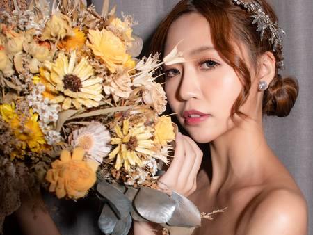 準新娘必看攻略!來自新秘的貼心叮嚀 拍婚紗照前&宴客前的注意事項