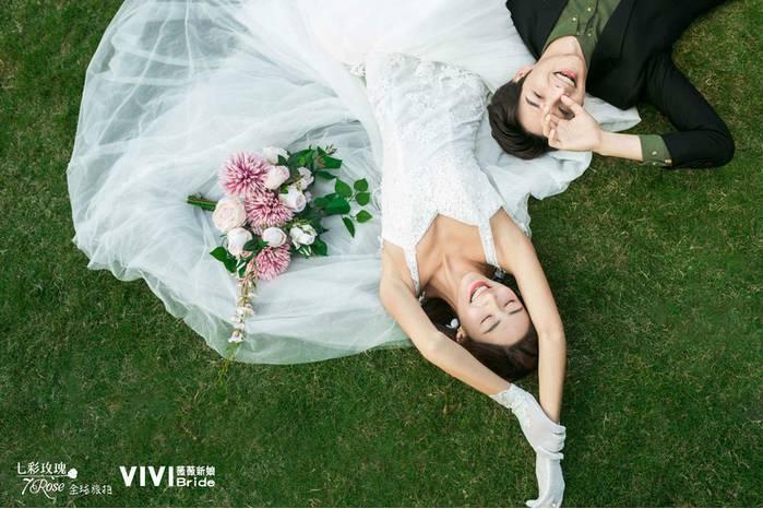 拍婚紗,表情包,懶人包